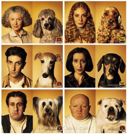 http://lovely.cowblog.fr/images/ChienMaitre.jpg