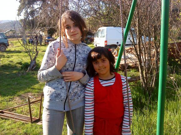 http://lovely.cowblog.fr/images/DSC00247.jpg
