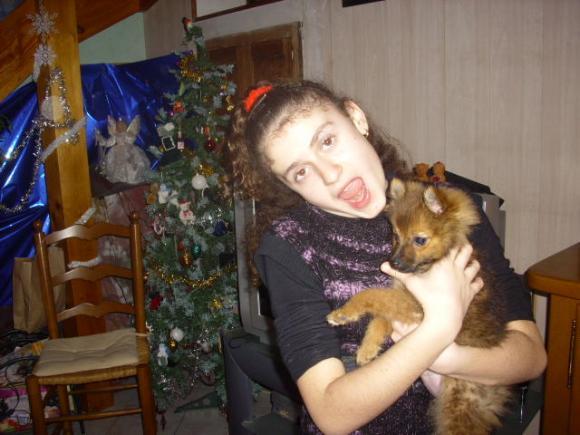 http://lovely.cowblog.fr/images/DSCI0011.jpg