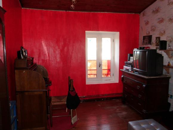 http://lovely.cowblog.fr/images/DSCI0022.jpg