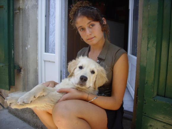 http://lovely.cowblog.fr/images/DSCI0085.jpg