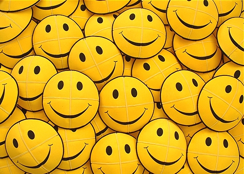 http://lovely.cowblog.fr/images/SmileyX100002.jpg
